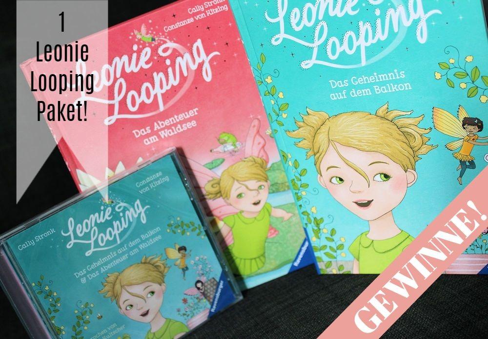 Leonie Looping