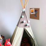 Ein erster Einblick in die Kinderzimmer – Veränderungen