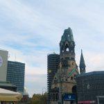 #Freitags5 – 5 Tage 5 Fotos im November #02