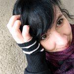 #fünffragenamfünten im November – Habe ich ein nutzloses Talent?