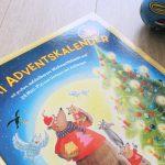 Der neue Pixi Adventskalender von Carlsen #Rezension #Gewinnspiel