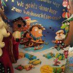 Heute ein Buch zum Nikolaus #Rezension #Gewinnspiel