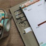 Planerliebe – Ein paar Empfehlungen…