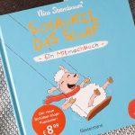 """Kinderbuch – Woche: """"Schaukel das Schaf"""" von Nico Sternbaum #Rezension"""