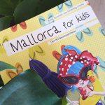 Kinderbuch – Woche: Eine Reiseführer für Kinder mit World for kids #Rezension
