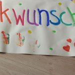 """Wie wir alle """"Überraschung"""" riefen – Unser #WIB am 25./26.05.2019"""