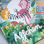Heute ein Buch zum internationalen Kindertag #Rezension #Gewinnspiel