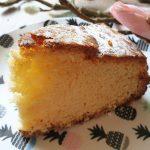 Limo – Kuchen – Schnell und einfach gemacht #Heldenküche