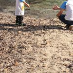 Mallorca mit Kindern – Die Drachenhöhlen