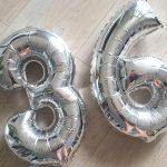 36 Dinge, die ich mit 36 gerne erleben möchte… Eine Bucket-List!
