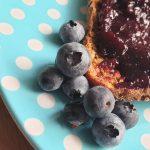 Heidelbeer-Marmelade – Schnell, einfach und saulecker!