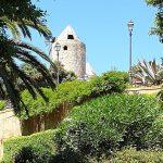 Noch ein bisschen Fernweh: Ein Tag in Palma!