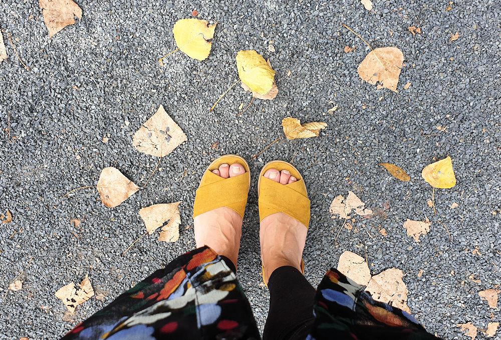 Herbst?