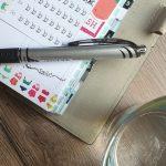 Tagebuchbloggen – Wie geht es uns eigentlich so?