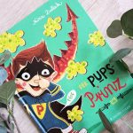 """Der Pupsprinz"" von Nina Dulleck #Rezension"