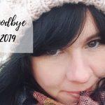 Ein kleiner Rückblick – Goodbye 2019…