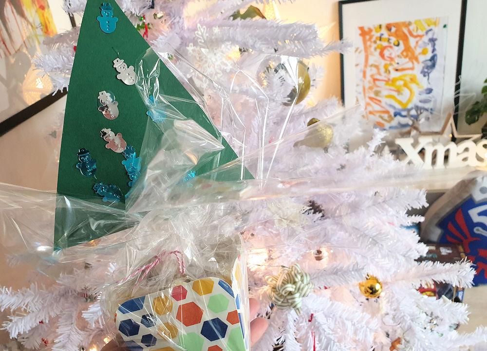 Handmade Geschenke