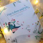 """""""Das Leben und ich"""" – Eine Geschichte über den Tod #Rezension"""