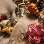Unser #WIB am 14./15.12.2019 – Der Weihnachtsbaum steht endlich!