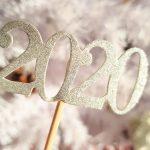 Wochenlieblinge 01/2020 – Willkommen 2020!