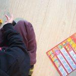 #12von12 im Februar… die irgendwie keine sind #Tagebuchbloggen