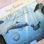 """""""Der Delfin – Die Geschichte eines Träumers"""" von Sergio Bambaren #Rezension"""