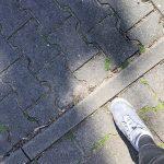 Fastenzeit-Challenge: Das Intervall-Laufen und ich und ein Fazit