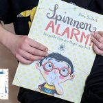 """""""Heute ein Buch!"""" zum Internationalen Kinderbuchtag #Rezension #Gewinnspiel"""