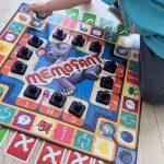 Memofant – Finde dein Elefantengedächtnis  #Werbung #Gewinnspiel