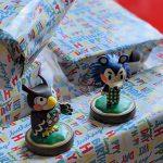 Animal Crossing Geburtstags-Party – Spielideen und mehr in Corona-Zeiten