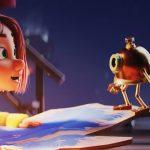 Mina und die Traumzauberer ab heute im Kino #Werbung #Gewinnspiel