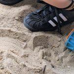 Man, sind wir eine sportliche Familie – Ferien-Aktivitäten hoch 10