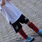 Unser #WIB am 04./05.07.2020 – Sportlich, sportlich…