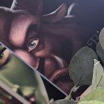 """""""Disney – Villains 2: Das Biest in ihm"""" – Wie der Prinz zum Biest wurde #Rezension"""