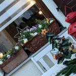 Unsere Glücksmomente 48/2020 – Zeit für Weihnachtsstimmung