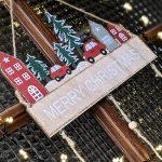 Meine Weihnachtszeit – Was für mich einfach immer dazu gehört