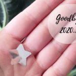 Unser traditioneller Rückblick – Goodbye 2020
