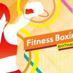 Fit durch die Weihnachtszeit mit Fitness-Boxen 2 #Werbung #Gewinnspiel