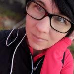 Das Laufen und ich – Eine Entstehungsgeschichte