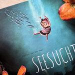 """Kinderbuchwoche #3 – """"Seesucht"""" #Rezension"""