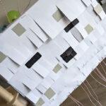 Gaming-Geburtstag – Wir basteln eine Minecraft Zug-Pinata