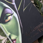 """""""Disney – Villains 4: Das Geheimnis der Dunklen Fee"""" #Rezension"""